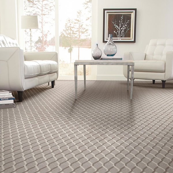 Aspire-Network-Carpet