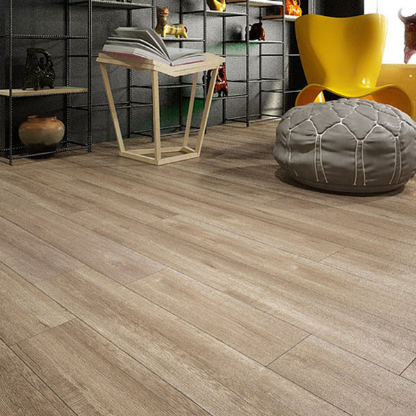 European-Collection-Laminate